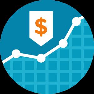 etfs-price-charts
